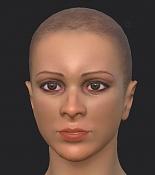 Lara Croft Fan Art-face1.jpg