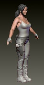 Lara Croft Fan Art-side-1.jpg