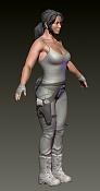 Lara Croft Fan Art-side-1.jpg