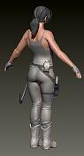 Lara Croft Fan Art-side2.jpg