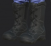Lara Croft Fan Art-botas.jpg