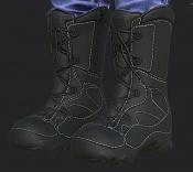 Lara Croft Fan Art-botas.jpg