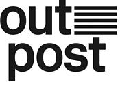 Demostración de los trabajos realizados por OutPOST VFX