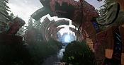 -yohan-roy-videojuego-vfx.jpg