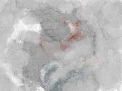 Mis oleos con Infinite Painter-pyroclastic.jpg