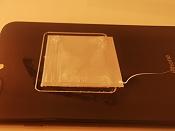 No logro calibrar la impresora 3D-101605756_628262461232465_4863901420339554370_n.jpg