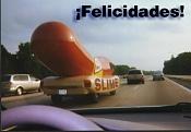 Felicidades Slime    -slime30_shaz.jpg