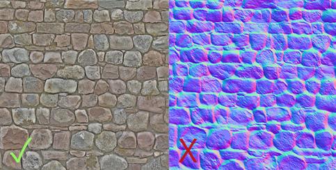 Gestionar colores con ACES-conversion-de-texturas.png