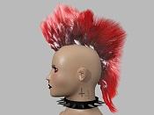 Punk Bafometa-cara.jpg