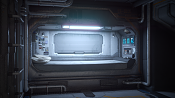 Sci-fi Morning-scifiroom0061.png