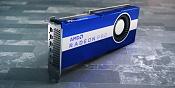 AMD Radeon Pro VII para estaciones de trabajo-amd-radeon-pro.jpg