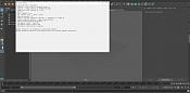 No puedo aplicar materiales con Arnold y renderizar-error-maya1.png