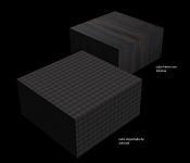 Fallo al importar materiales desde AutoCAD-3d.png
