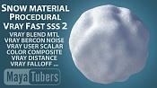 Crear bola de nieve interactiva con Vray-61-snow-material-vray-maya-miniatura02.jpg