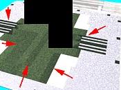 Problemas con Vray Displacement-proba_07.jpg