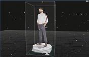-scaner-india-360-grados-vfx-1.jpg