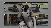 Fuerza Espacial serie de comedia VFX-marcus-mono-fuerza-espacial-vfx.jpg