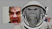 Fuerza Espacial serie de comedia VFX-marcus-mono-fuerza-espacial-vfx-1.jpg