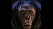 Fuerza Espacial serie de comedia VFX-marcus-mono-fuerza-espacial-vfx-2.jpg