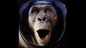 Fuerza Espacial serie de comedia VFX-marcus-mono-fuerza-espacial-vfx-3.jpg