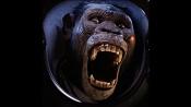 Fuerza Espacial serie de comedia VFX-marcus-mono-fuerza-espacial-vfx-4.jpg