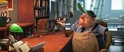 Gerardo el mago de DreamWorks Animation-gerard_dreamworks_animation.jpg
