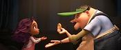 Gerardo el mago de DreamWorks Animation-gerard_dreamworks_animation_2.jpg