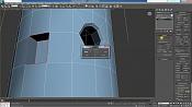 Problema extruyendo una cuadrado hacia dentro y turboSmooth-chamfer.jpg