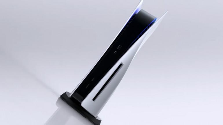 Sony presenta la nueva PlayStation 5-playstation_5-5183463.jpg