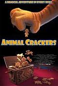 Animal crackers-animal-crackers-1.jpg