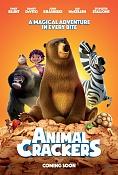 Animal crackers-animal-crackers-2.jpg