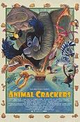 Animal crackers-animal-crackers-4.jpg