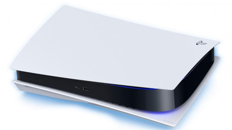 Sony presenta la nueva PlayStation 5-playstation_5-5184873.jpg