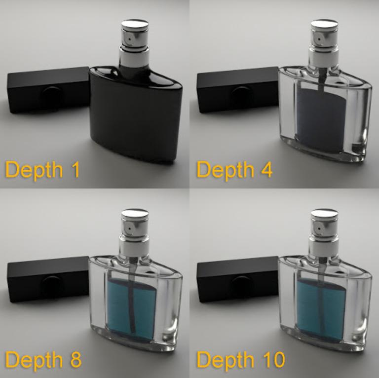 Foundry Colorway genera variantes de productos-depth-mpath-1.png