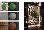 Alchemist software para generar materiales 3D-convertir-imagen-en-material.jpg