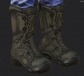 Lara Croft Fan Art-boot2.jpg