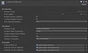 -configurar-pipeline-render.jpg