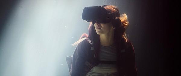 El festival de Cannes se apunta a la realidad virtual-festival-cannes-realidad-virtual.jpg