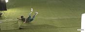 Leyendas del cricket concienciando en seguridad vial-leyendas-del-cricket-vfx-1.png