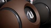 -materiales-texturas-gratuitas-unreal-engine.png