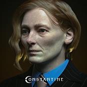 Constantine-Gabriel-rendertest138square.jpg