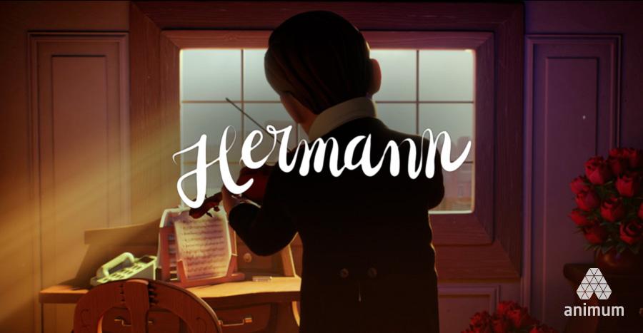 Animum: alumnos de todo el mundo demuestran su talento-hermann-un-caso-real-de-alzheimer.jpg