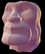 novato  Fraga 3D -sin-titulo-1.jpg