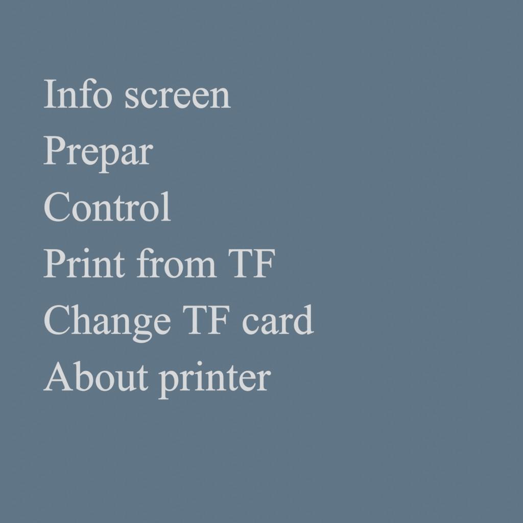 Ender 3 Pro-Soliman-menu_01.jpg