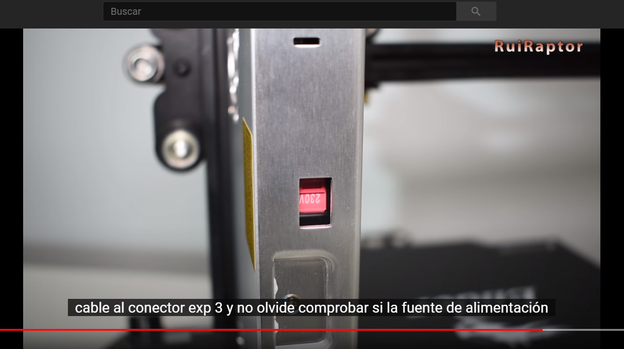 Ender 3 Pro-Soliman-corriente.jpg