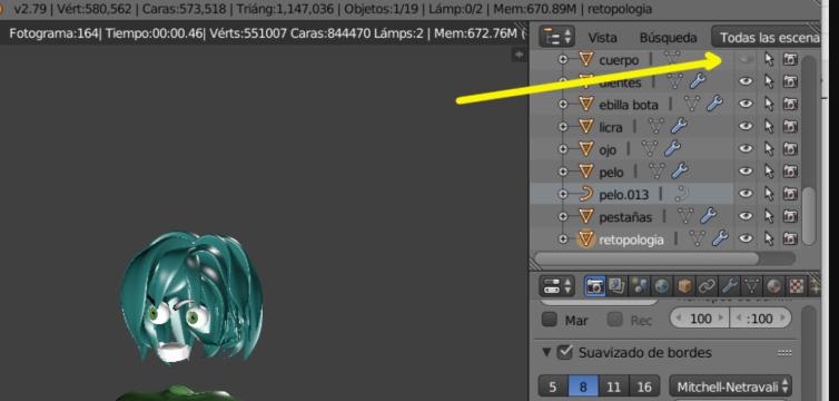 Solucionar un problema con objeto que no aparece renderizado-ojo.jpg