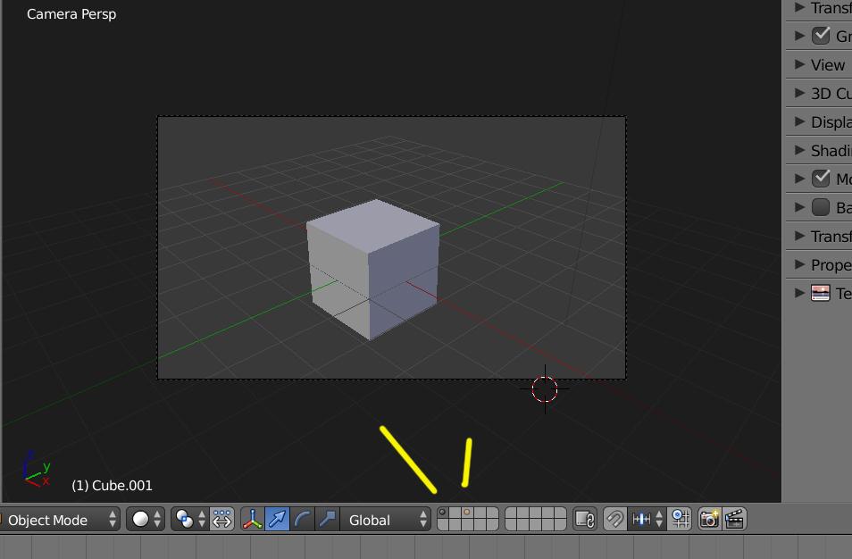 Solucionar un problema con objeto que no aparece renderizado-layers.jpg