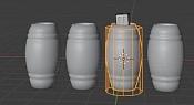Rigid body solo en una parte del objeto-2020-07-02_17-34-29.jpg