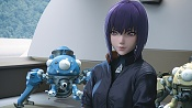 Ghost in the Shell 2045 VFX 3D CG-ropa.jpg