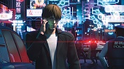Ghost in the Shell 2045 VFX 3D CG-togusa-personaje-ghost-in-the-shell.jpg